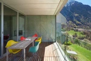 imagenes decoracion terrazas