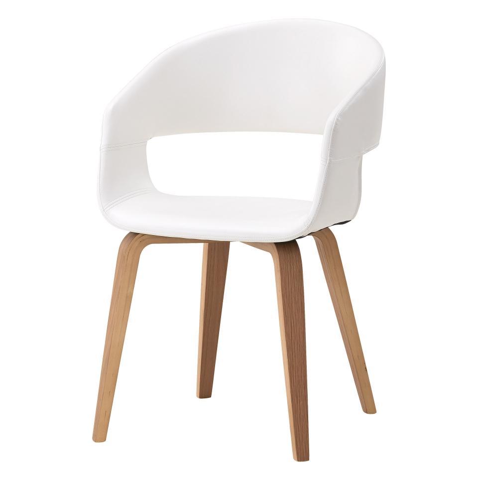 jysk sillas escritorio