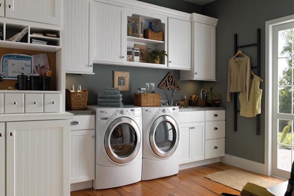 lavadero antiguo