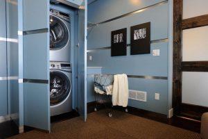 lavadero automatico