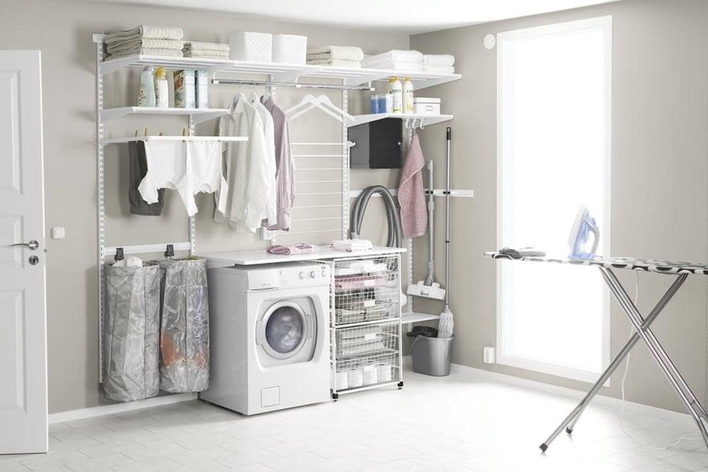 lavaderos