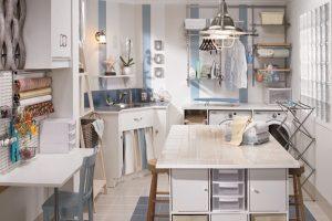 lavaderos de casas decoracion