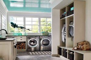 lavaderos de ropa precios
