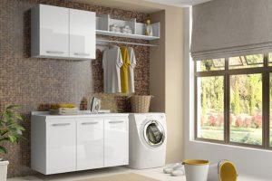 lavaderos exteriores