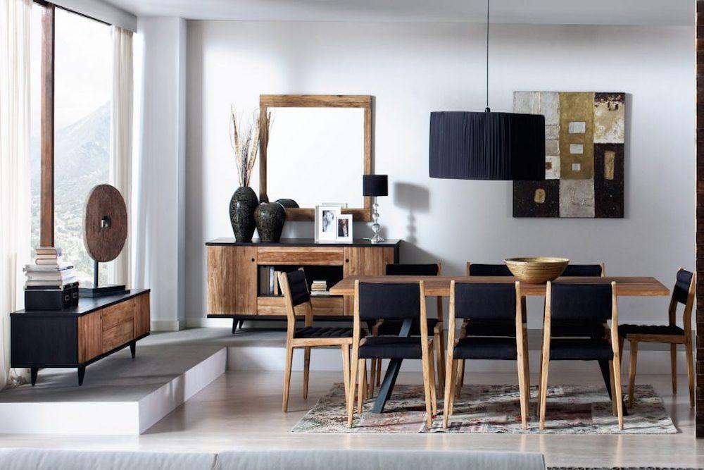 ▷ Los mejores comedores para tu hogar | Prodecoracion