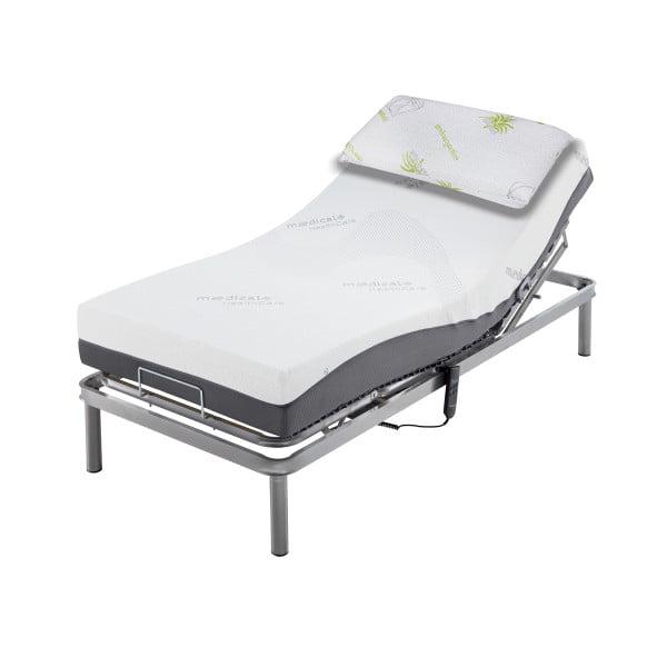 Baratas camas abatibles Expo Mobi