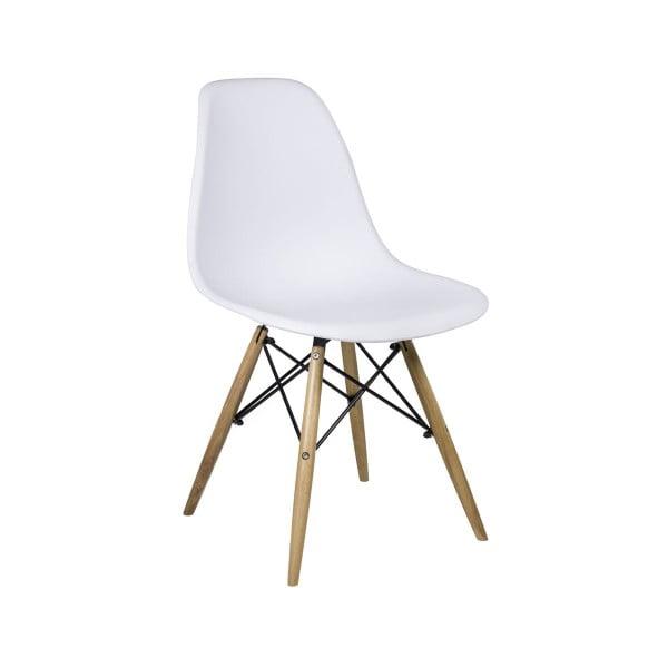 Baratas sillas de comedor Expo Mobi