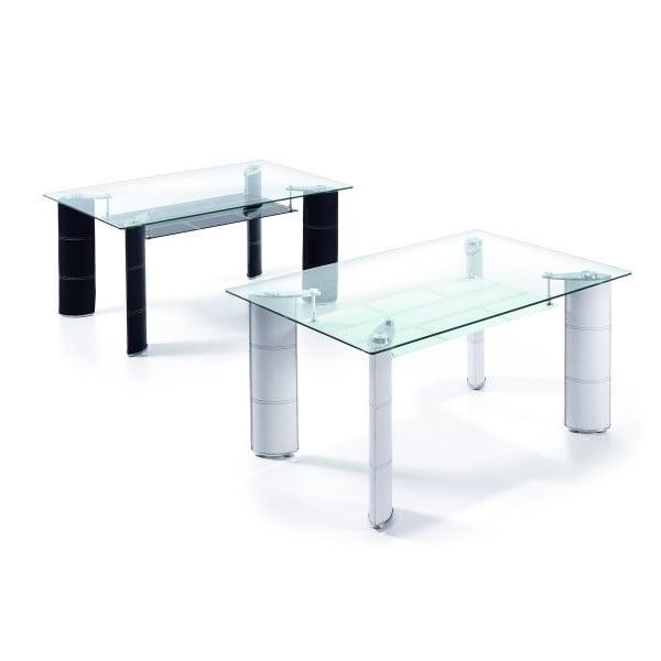 Modernas mesas de comedor Expo Mobi