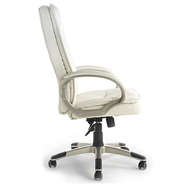Modernas sillas de escritorio Expo Mobi