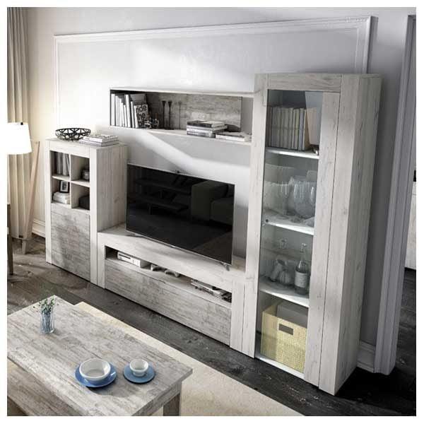 ▷ Excelentes ofertas en muebles de comedor Expo Mobi ...