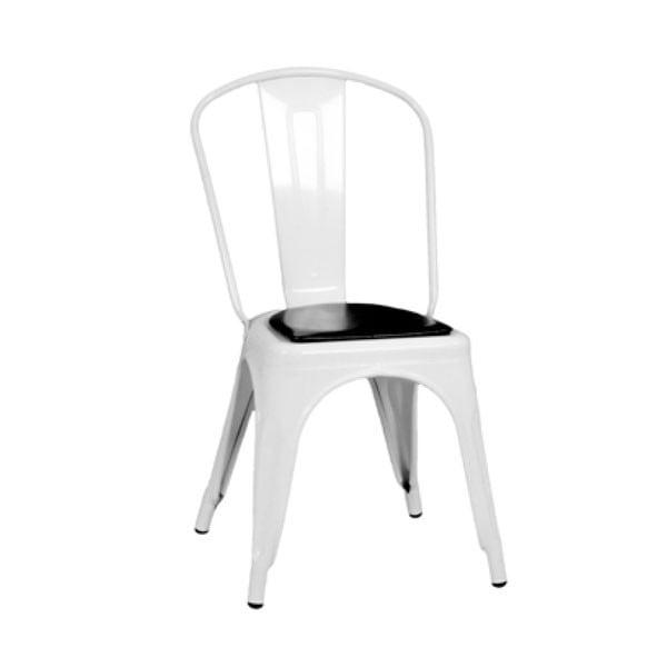 expomobi sillas comedor