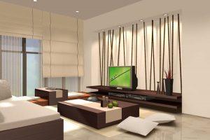 ideas decoracion salon oriental