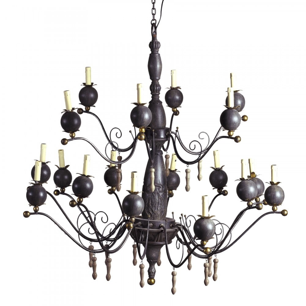 ▷ espectaculares lámparas de techo económicas becara | prodecoracion