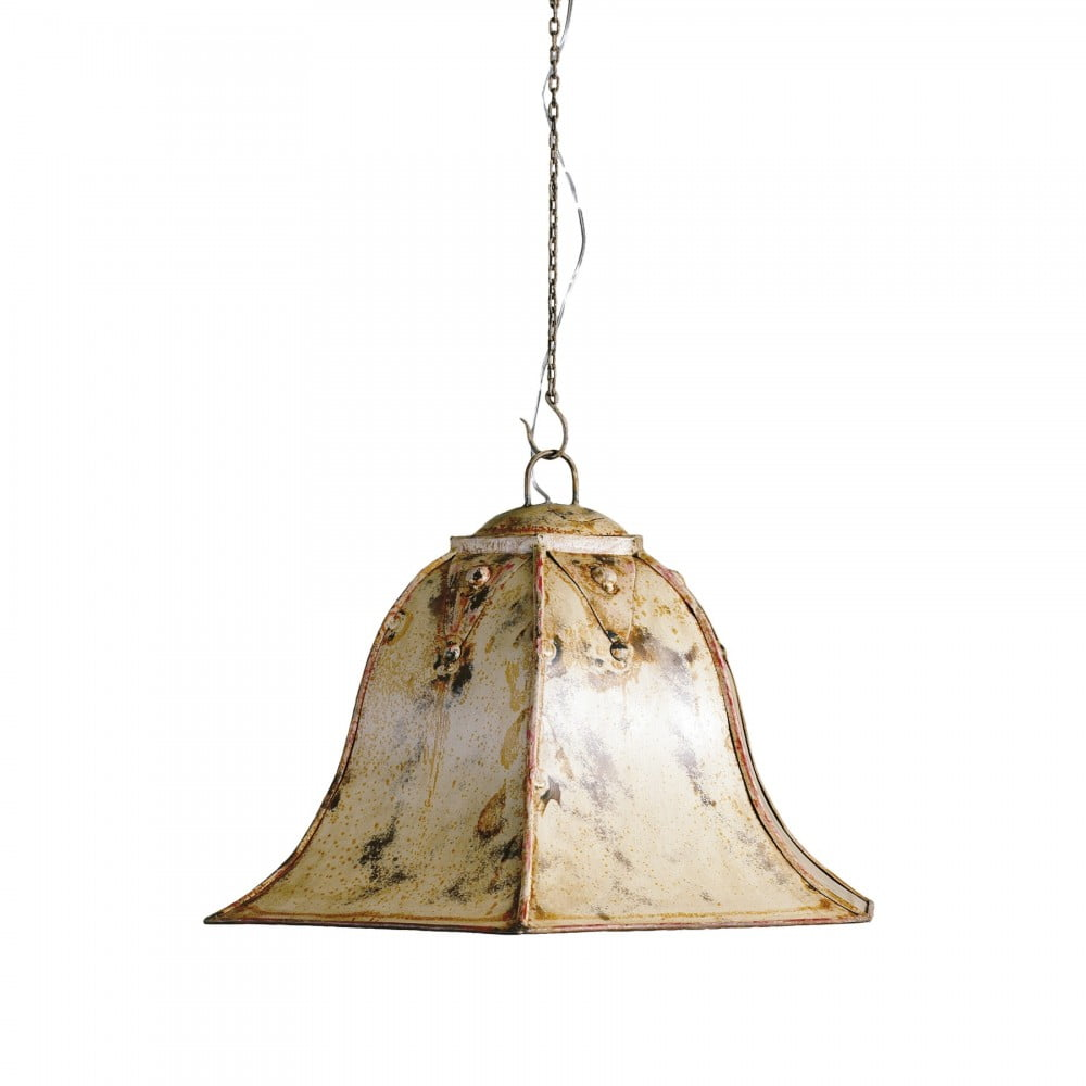 Lámparas de techo modernas Becara