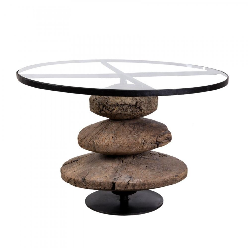 ▷ Las mejores mesas modernas y baratas Becara | Prodecoracion