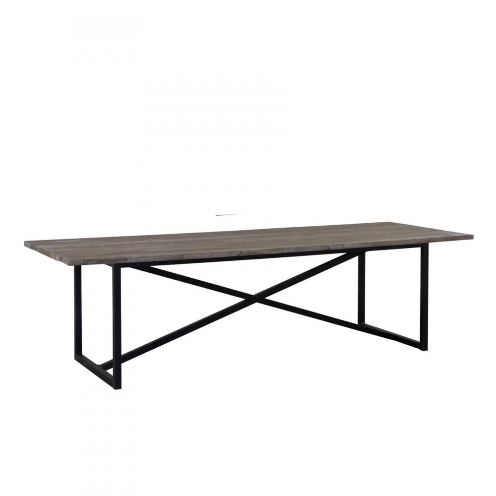 ▷ Grandes descuentos en elegantes mesas de comedor Becara ...