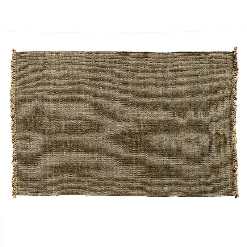 Modernas alfombras Becara