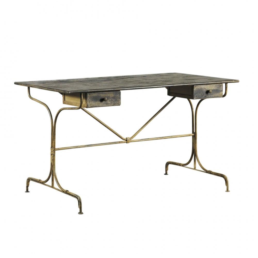 Modernos escritorios Becara