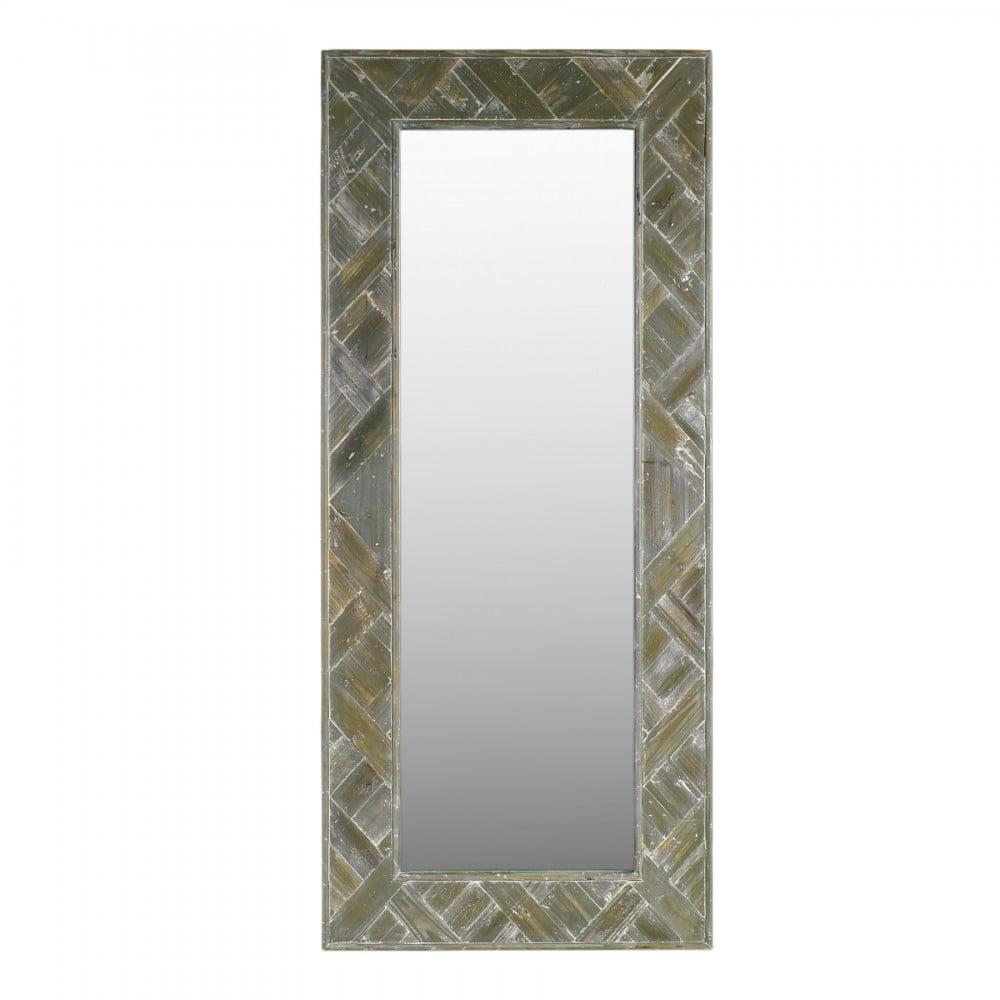Modernos espejos Becara
