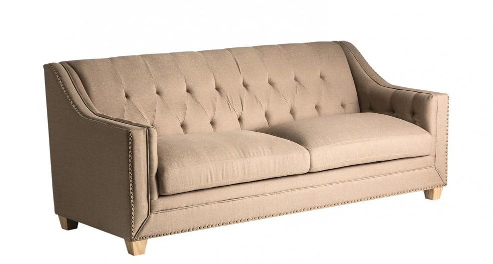 sofas becara outlet
