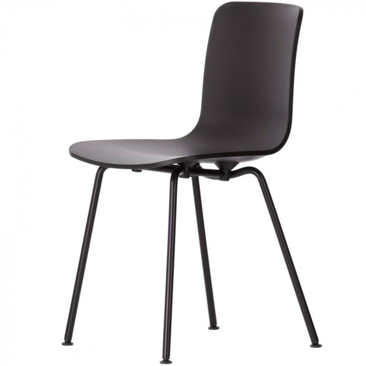 Baratas sillas DomésticoShop