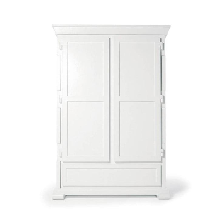 Baratos armarios DomésticoShop