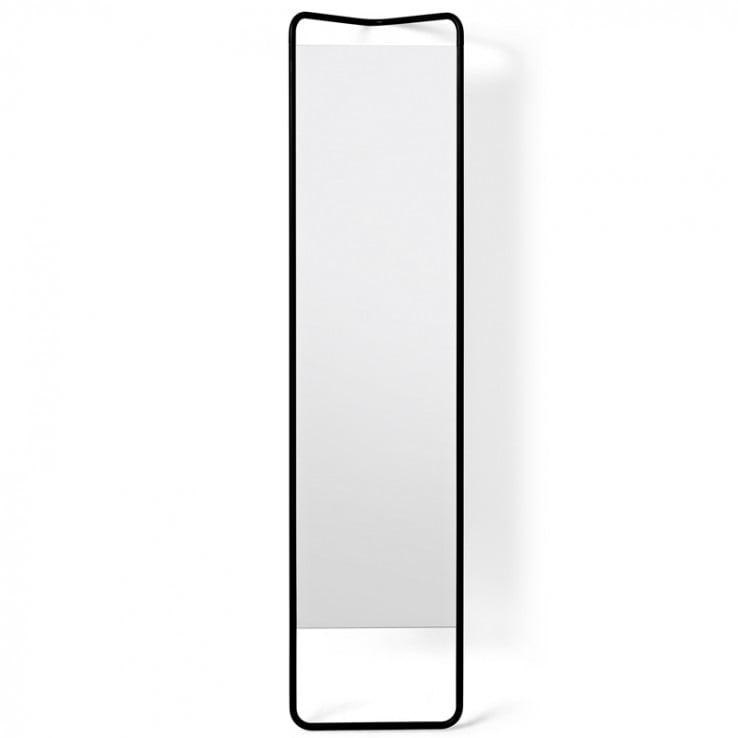 Espejos con un toque moderno al mejor precio dom sticoshop for Espejos de cuerpo entero baratos