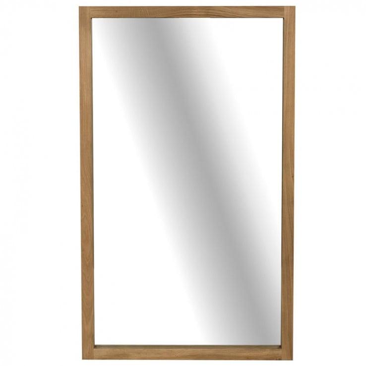 Espejos baratos DomésticoShop