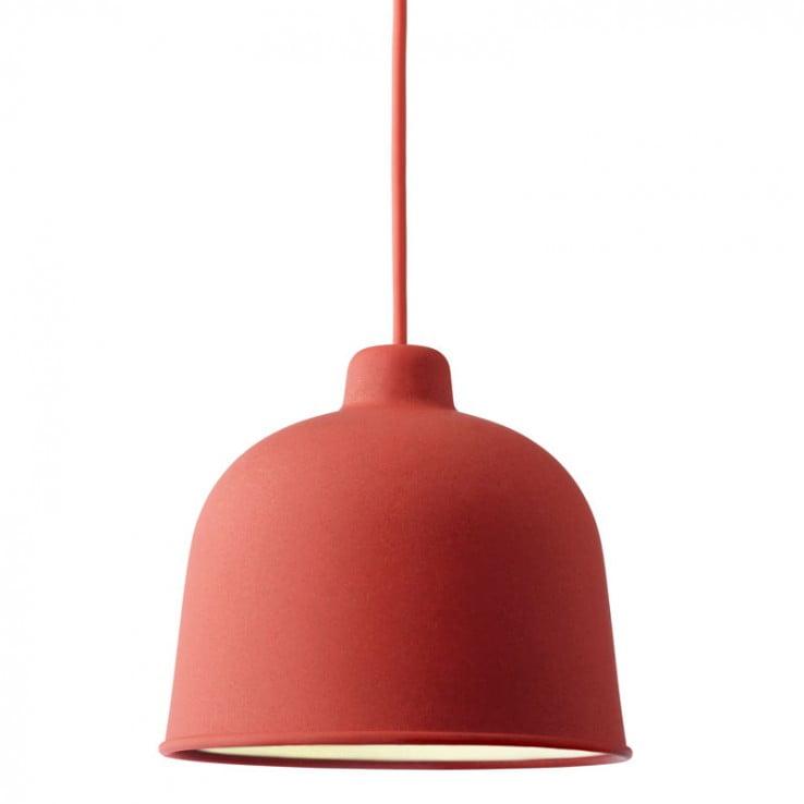 Lámparas DomésticoShop