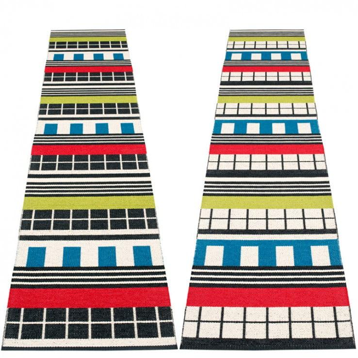 Modernas alfombras DomésticoShop