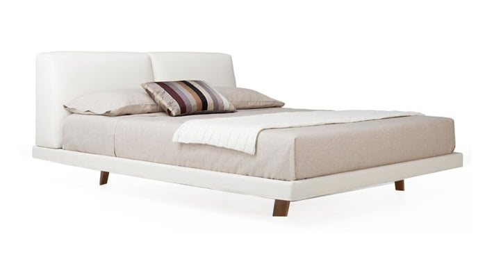 Modernas camas DomésticoShop