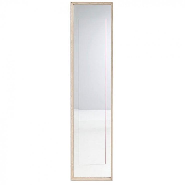 Modernos espejos DomésticoShop