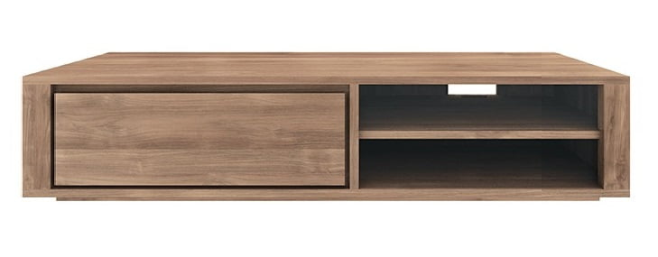 Mueble Tv barato DomésticoShop