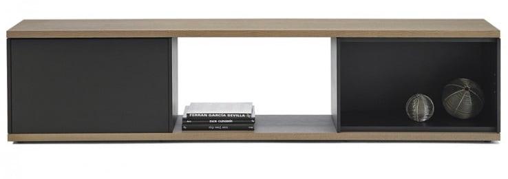 Mueble Tv moderno DomésticoShop