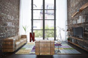 decoracion industrial online