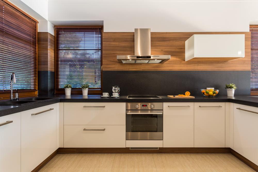 diseñar cocinas