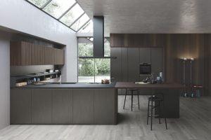 ideas para decorar una cocina moderna