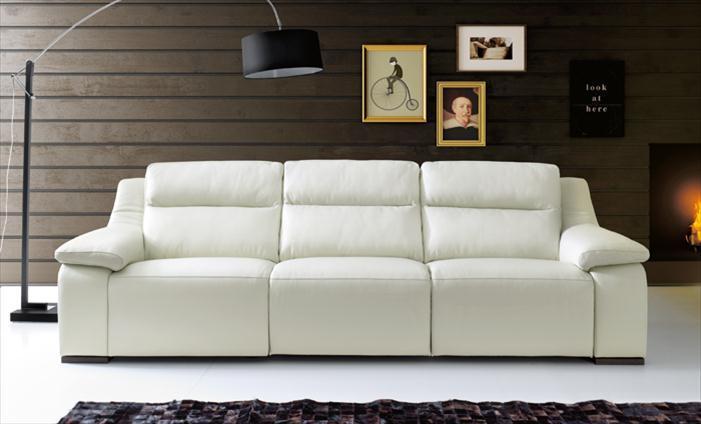 kibuc sofas catalogo