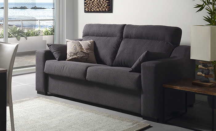 sofa cama friend de kibuc