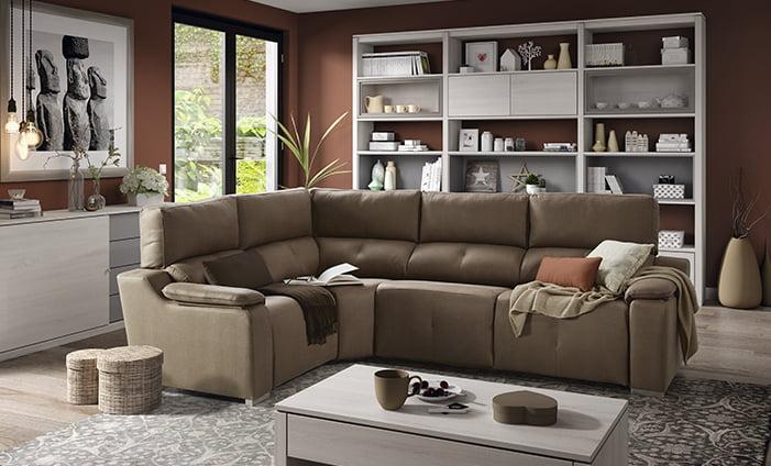 sofas chaise longue kibuc
