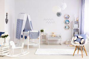 imagenes de habitaciones infantiles (galería)