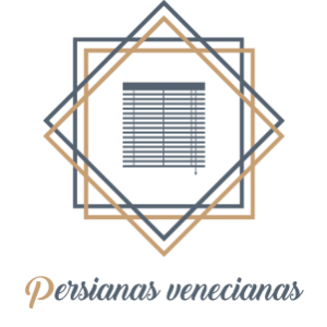 comprar persianas venecianas