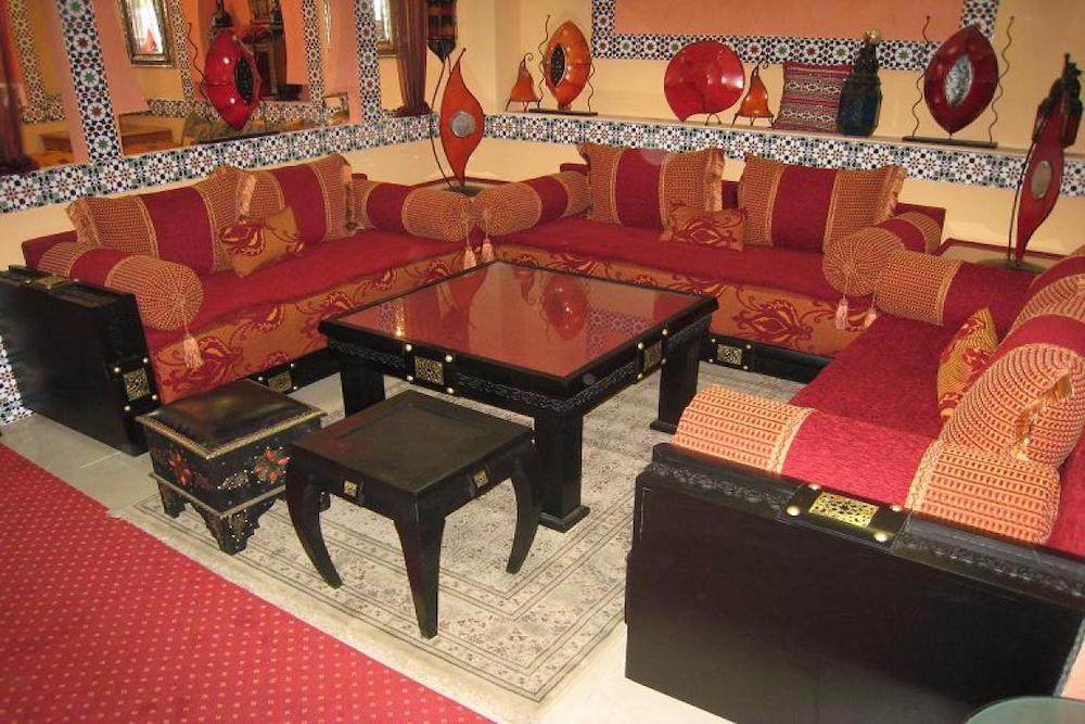 mesas de comedor estilo arabe copia 2