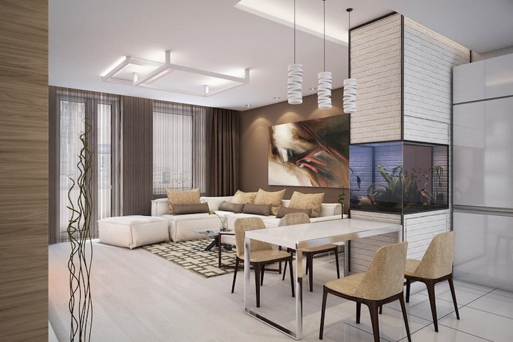 iluminacion para el hogar barata