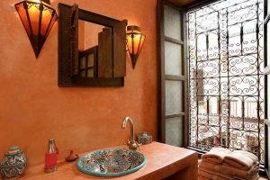 oferta en baños árabes