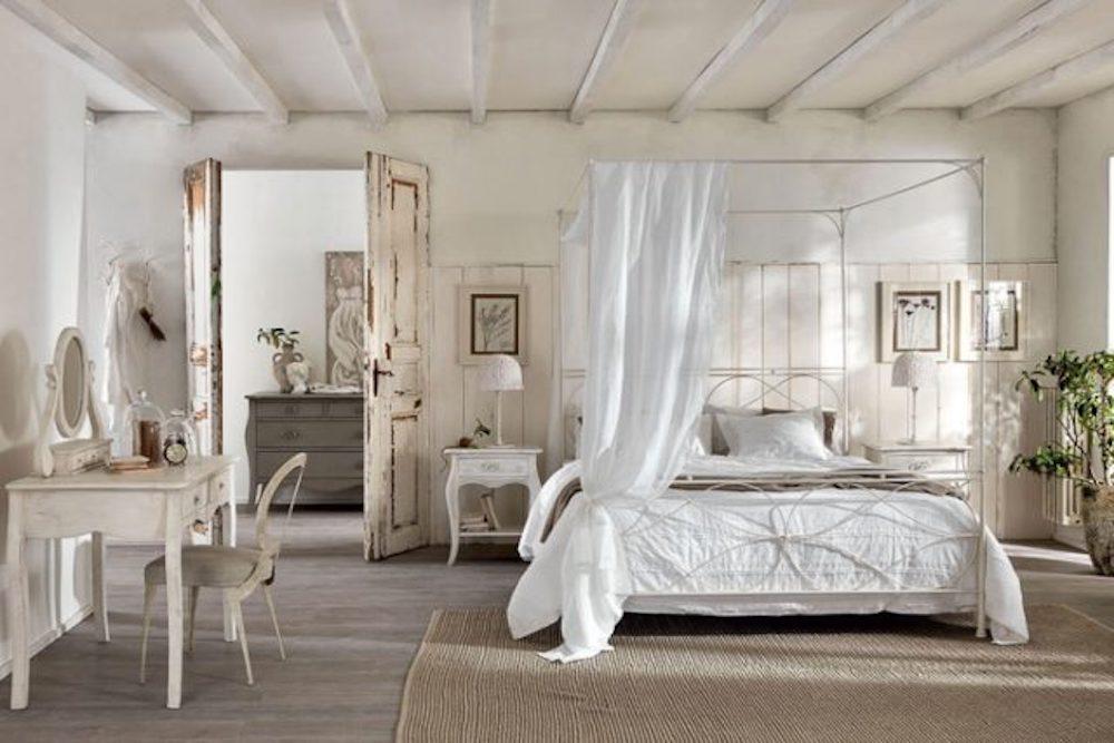 cuadros vintage para dormitorio