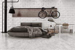 dormitorios juveniles industriales