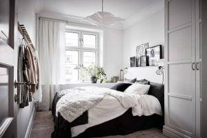 ideas dormitorio matrimonio vintage
