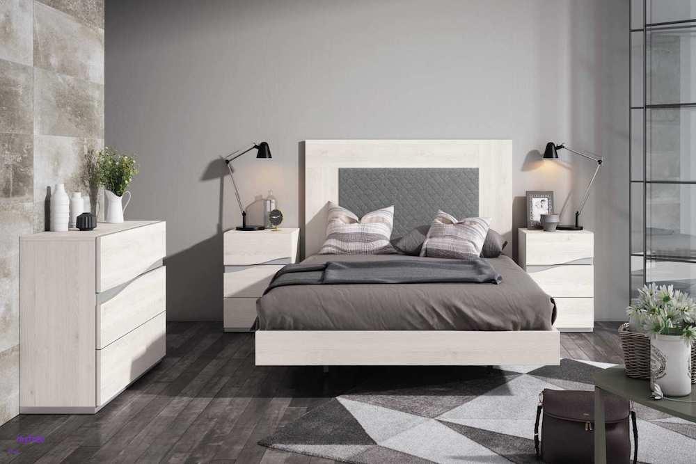 22 ideas para pintar el dormitorio en dos colores - Pintar pared dormitorio ...