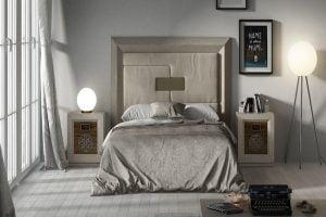 cuadros contemporaneos para dormitorios